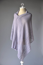 Rime_shawl_1_hi-res_small_best_fit