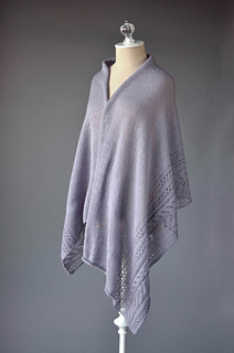 Rime_shawl_three_quarters_hi-res_small2