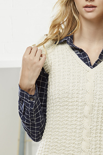 Siennavest_201_adore_neckdetail_small2
