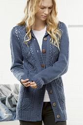 Willowcardigan_321_adore_detail_small_best_fit