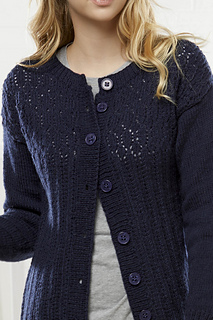 Sorrell_114_adore_detail_ravelry_small2