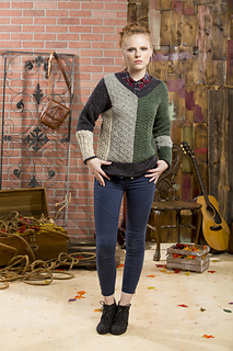 Ainsley_1176_univ_tweed_small2
