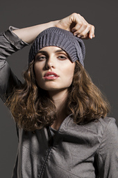 Extensionhat_0969_dona_070517_crop_small_best_fit