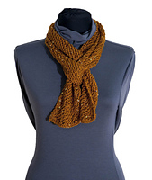 Easy_lace_scarf_in_soft_payette_tied_ravelry_small_best_fit