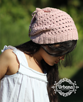 Urbana-spring_breeze_6_small_best_fit