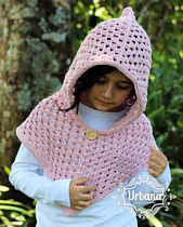 Urbana-sweet_rose_cape_1_small_best_fit