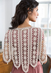 Wild_rose_shawl_small