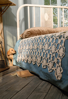 Coverlet_small2