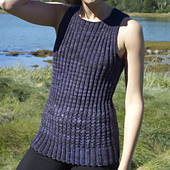 110820_augmaine_141_small_best_fit