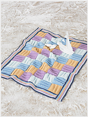 Patchwork_wiggle_stitch_blanket_small