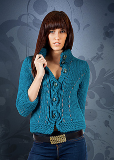 Bulky-jacket-knitting-pattern-a_small2