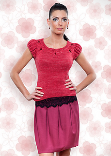 Rose-knitting-pattern-a_small2