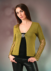 Cardigan-with-lace-sleeves-knitting-pattern-a_small