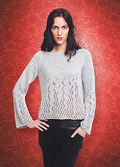 Lace-raglan-pullover-knitting-pattern-a_small