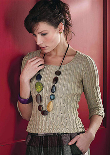 The-knitter_small2