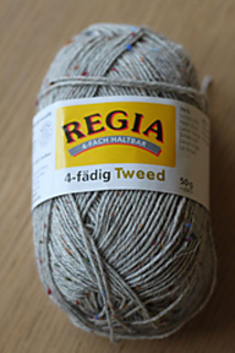 Regia-tweed_small2
