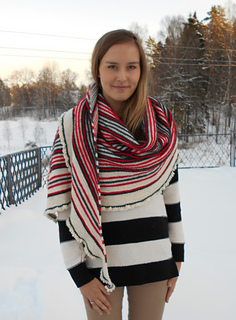 Winter_valley_matilda_small2