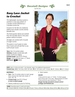 Easy_lace_jacket_page_1_c2