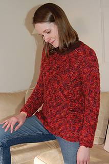 One_piece_sweater_120_rgb_forrav__small2