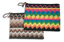 Tablet_or_laptop_cases_to_crochet_120_web_small_best_fit