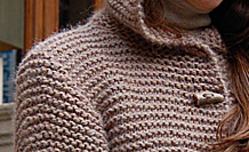 Hooded_jacket_to_knit-close_up-pfpdf_medium