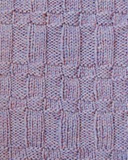 Basketweave-rgb-120_small2