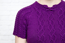 _3_in_the_loop_front_detail_small_best_fit