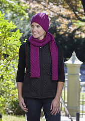 Doris_chan_10_hat_and_scarf_small_best_fit