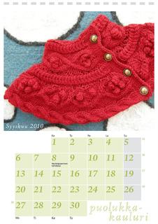 Kipakat_kalenteri9_small2