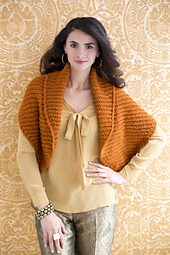Vw-orange_shawl_3012_small_best_fit
