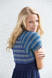 Vw-blue_striped_shrug_2626_small_best_fit