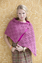 Vw-pink_poncho2553_small_best_fit