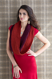 Vw-mobius_scarf_3188_small_best_fit