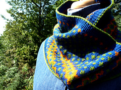 Kb_cowl_-_front_with_trees_small