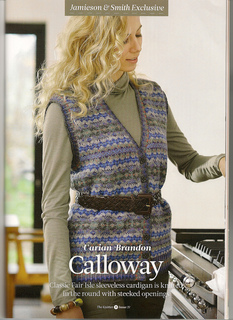 Calloway-the_knitter_-_p1_small2