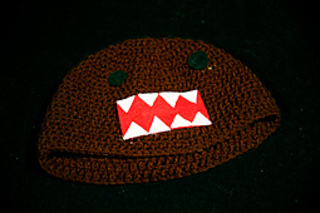 Hats_domo_kun_small2