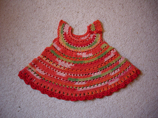 Baby_dress_1_small2