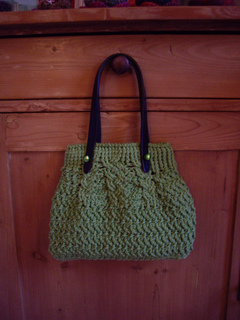 Cornrows_bag_finished_1_small2