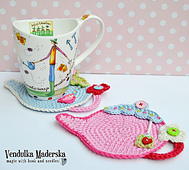 Teapot_coaster6_small_best_fit