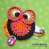 Owl_coaster_3_small_best_fit