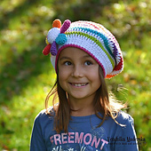Rainbow_hat_small_best_fit