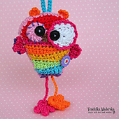 Rainbow_owl4_small_best_fit