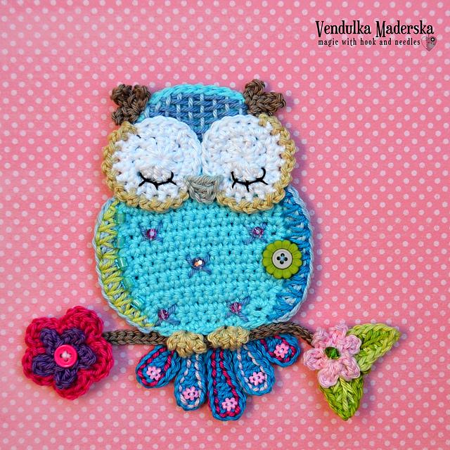 blue_owl1_medium2.jpg