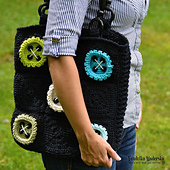 Buttons_bag_4_small_best_fit