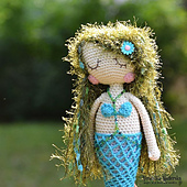 Mermaid13_small_best_fit