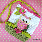 Owl_purse_small_best_fit