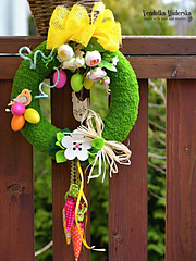 Spring_wreath_small