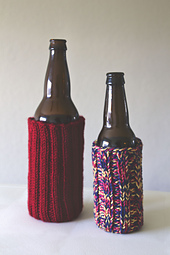Beer_cozy_easy_knitting_pattern_4_small_best_fit