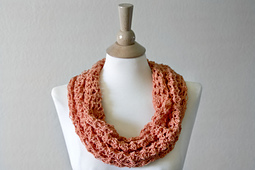 Lightweight_lace_infinity_scarf_1_small_best_fit