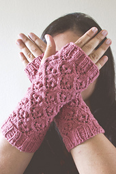 Pink_lace_knit_gloves_3_small_best_fit